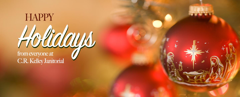 crkelley_slider_holiday