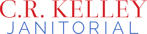 C.R. Kelley Janitorial